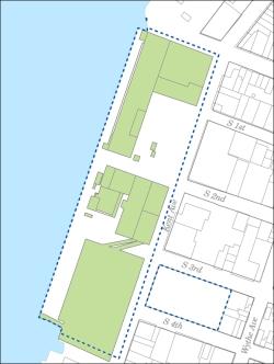 Siteplan Small